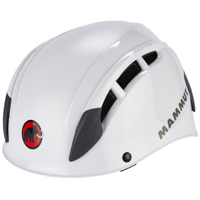 MAMMUT Skywalker 2 - Casque d'escalade - blanc